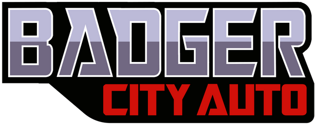 Badger City Auto Sales & Service
